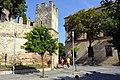 Castillo de San Marcos (9838954383).jpg