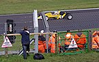 Castle Combe Circuit MMB A5 Castle Combe Formula Ford 1600 Championship.jpg