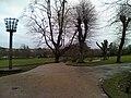 Castle Park beacon.jpg