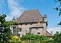 Castle of Yvoire 23.jpg