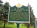 Castleton, Vermont (4877573084).jpg