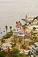 Catalina Island and Ensenada Cruise - panoramio (85).jpg