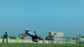 Catching Practice at The creators cricket club 02.png
