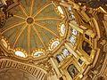 Catedral Granada 05.JPG