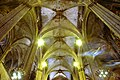 Catedral de Barcelona - Interior3.JPG