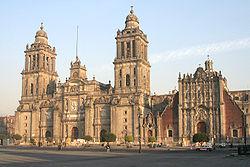 Catedral de México.jpg