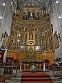 Catedral de Palencia. Retablo mayor.jpg