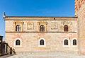 Catedral de Santa María, Sigüenza, España, 2015-12-28, DD 138.JPG