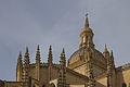 Catedral de Santa María de Segovia - 06.jpg