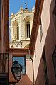 Catedral de Santa Maria (Tarragona) - 11.jpg