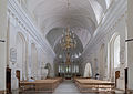 Catedral de Siauliai, Lituania, 2012-08-09, DD 05.JPG