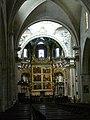 Catedral de València P1130873.JPG