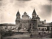 Catedralguatemala1880.jpg