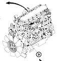 Caterpillar 3116 engine.1.jpg