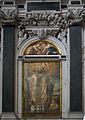Cathédrale 01885 Mansuy.jpg