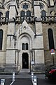 Cathédrale Notre-Dame Annonciation Moulins Allier 4.jpg