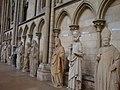 Cathédrale Notre-Dame de Rouen - panoramio - mayatomo (6).jpg