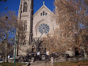 Cathedral of the Madeleine, SLC.jpg