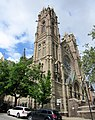 Cathedral of the Madeleine - Salt Lake City 03.jpg