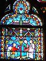 Cathedrale nd paris vitraux116.jpg