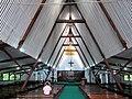 Catholic Cathedral (48296151447).jpg