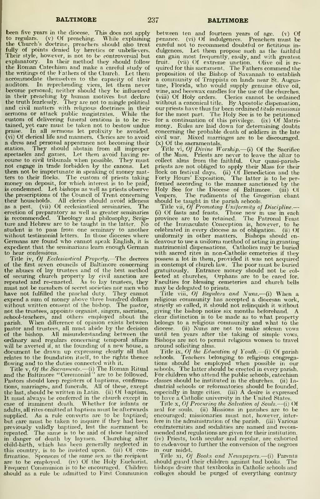 Page:Catholic Encyclopedia, volume 2 djvu/283 - Wikisource