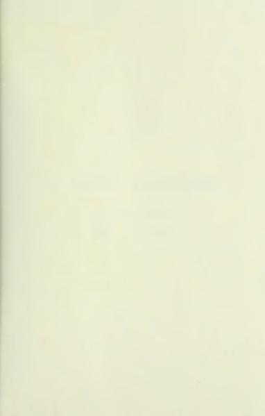 File:Catholic Encyclopedia, volume 2.djvu