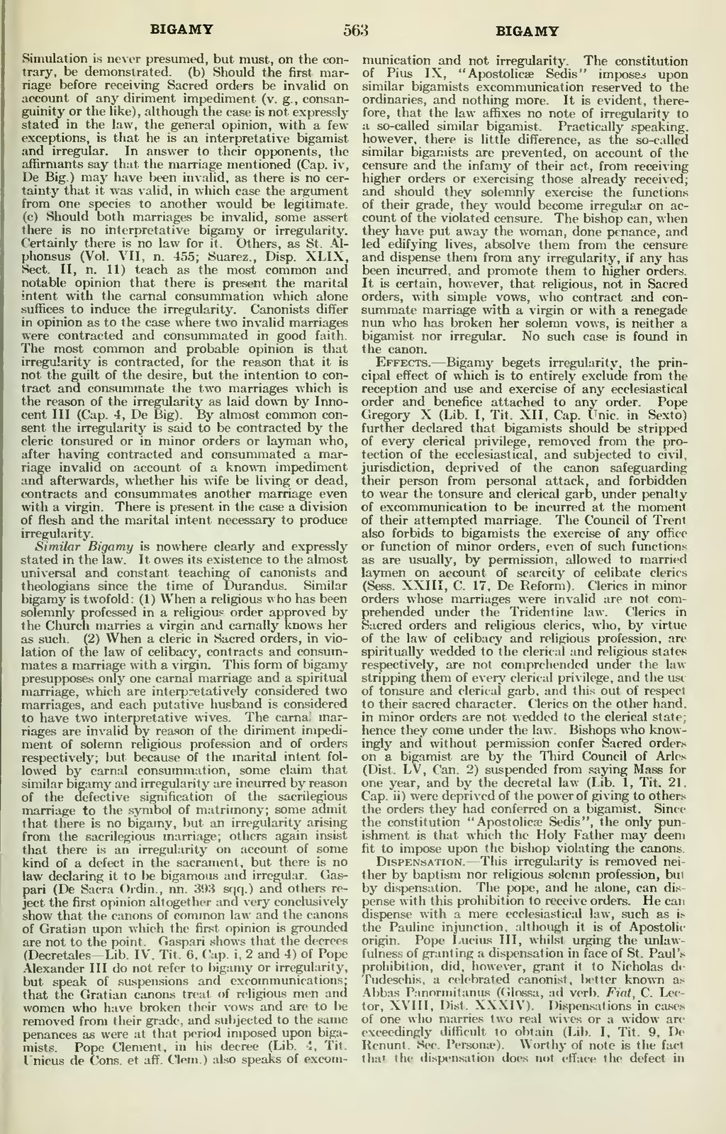 Page:Catholic Encyclopedia, volume 2 djvu/633 - Wikisource, the free