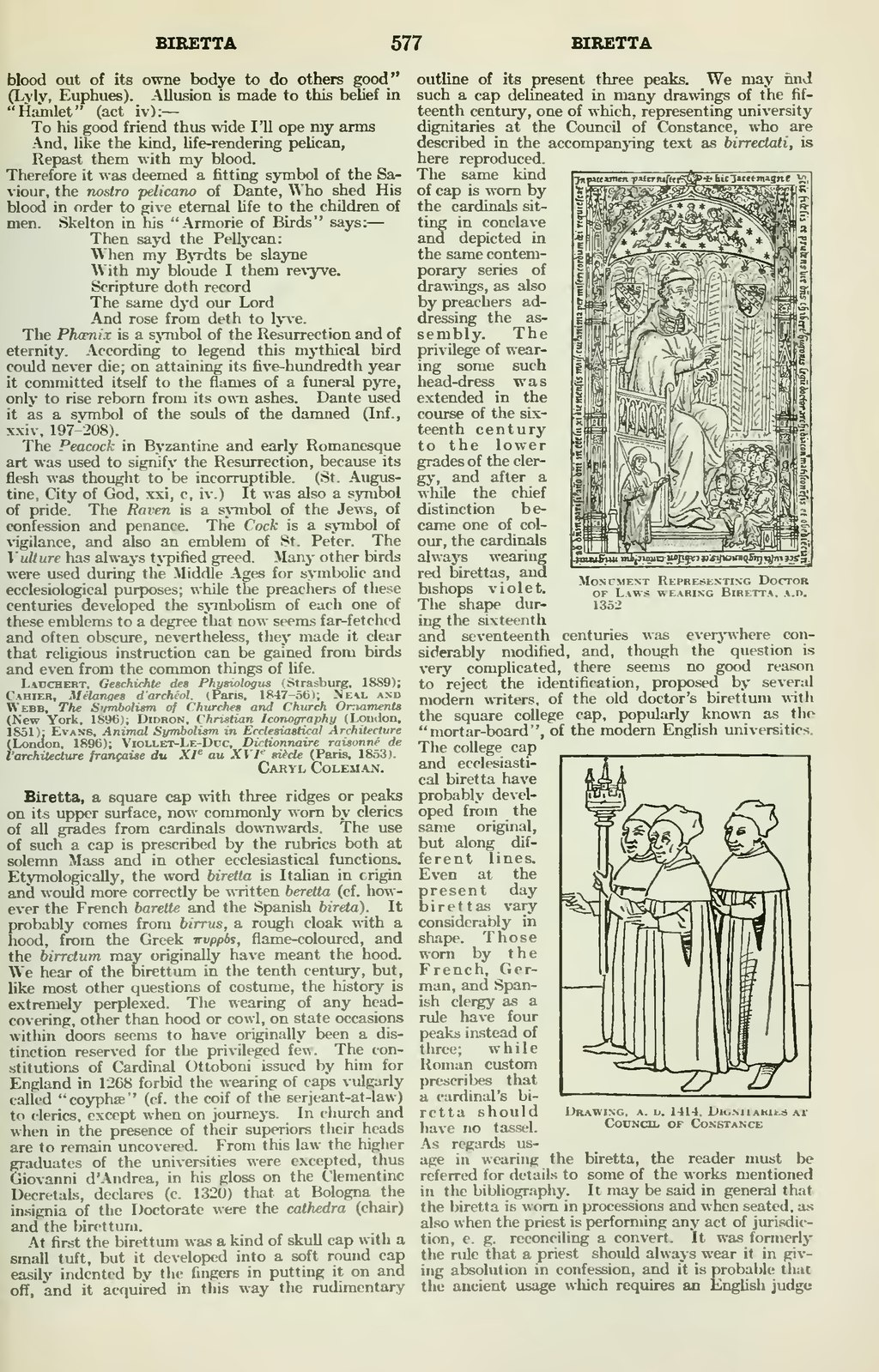 Page:Catholic Encyclopedia, volume 2 djvu/647 - Wikisource, the free