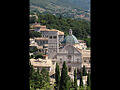 Cattedrale di San Rufino - Assisi - panoramio.jpg