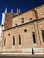 Cattedrale di Santa Maria Annunciata - facciata su Piazza del Duomo.jpg