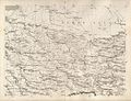 Caucasus map -1869- (10 verst) B-1.jpg