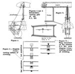 Caudron P.V.200 detail 2 NACA-AC-176.png