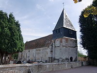 Caumont église.JPG