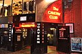 Cavern Club with lighting (2010-11-24 11.42.15 by Jennifer Boyer).jpg