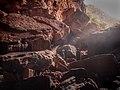 Caverna de Humajalanta.jpg