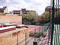 Cdad. Jardín, Madrid, Madrid, Spain - panoramio.jpg