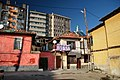 Cebeci - panoramio.jpg