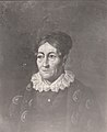 Cecilie Catharina Lysholm f. Fabricius (1769 - 1843) (2747182094).jpg