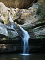 Cedar Falls (23402).jpg