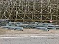 Cedar Point Mean Streak RMC refurbishment (1938).jpg