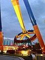 Cedar Point maXair in motion (1202).jpg