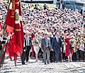 Celebrating 750th anniversary ot City of Kolding, 09.jpg