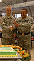 Celebrating the Army's Birthday DVIDS183022.jpg
