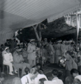 Celebration of the first anniversary of July Revolution-Egypt(2).png