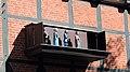 Celler Glockenspiel 8506.jpg