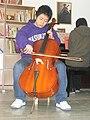 Cellist11.jpg
