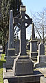Celtic Cross - Glasnevin Cemetery (4512273215).jpg