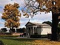 Cemetery.2.JPG