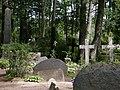 Cemetery of Vecpiebalga - panoramio.jpg